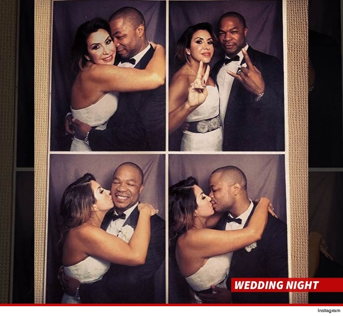 1202-subasset-xzibit-wedding