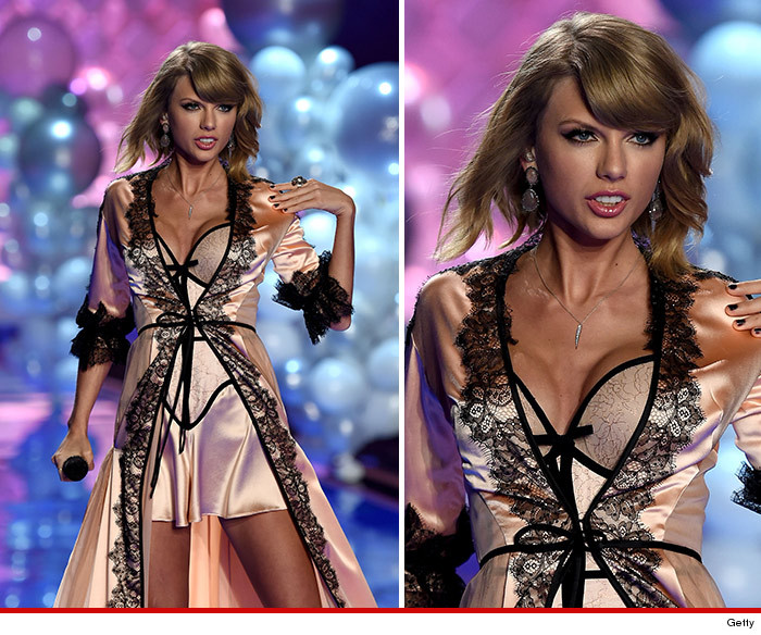 1202-taylor-swift-vs-01