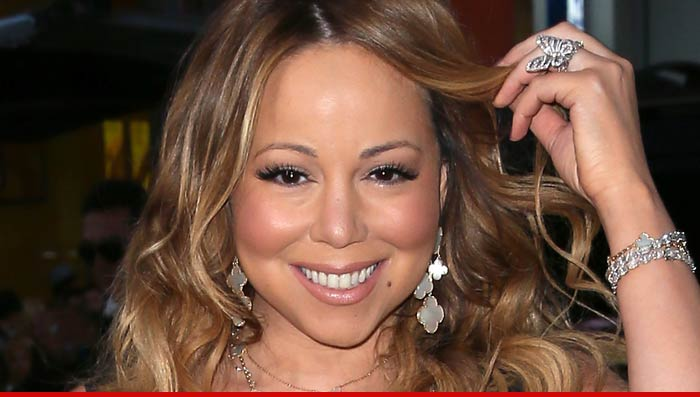 1203-mariah-carey-getty-01