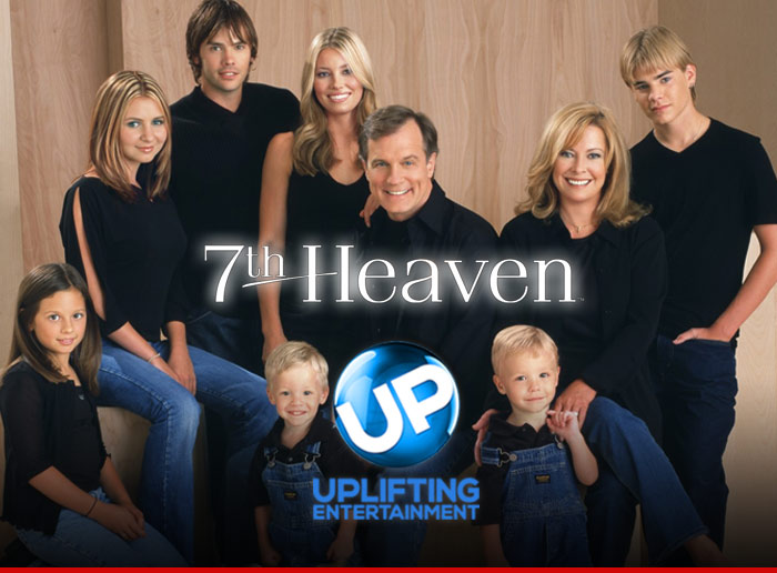 1204-7-heaven-cast-uptv-01