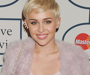 Miley, Beyonce & More Snag 2015 Grammy Nominations!