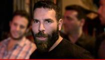 Dan Bilzerian -- Under Criminal Investigation for Face Kick