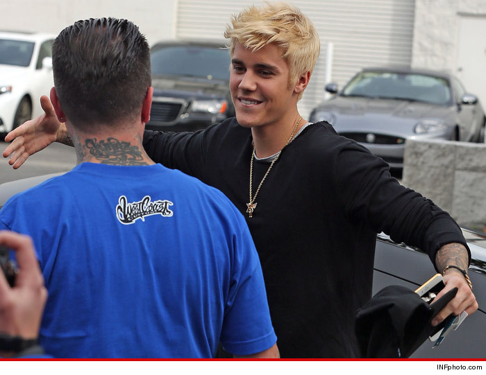 1208_justin_bieber_blond_west_coast_customs_inf