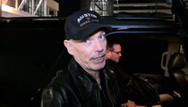 Billy Bob Thornton -- Hey Browns Fans ... STOP COMPLAINING!!!