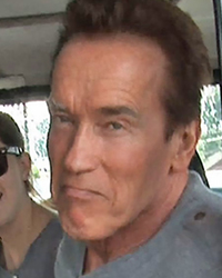 arnold schwarzenegger agearnold schwarzenegger filmi, arnold schwarzenegger instagram, arnold schwarzenegger wikipedia, arnold schwarzenegger wiki, arnold schwarzenegger 2017, arnold schwarzenegger movies, arnold schwarzenegger height, arnold schwarzenegger kino, arnold schwarzenegger training, arnold schwarzenegger haqida, arnold schwarzenegger фото, arnold schwarzenegger now, arnold schwarzenegger's son, arnold schwarzenegger filme, arnold schwarzenegger умер, arnold schwarzenegger wife, arnold schwarzenegger twitter, arnold schwarzenegger age, arnold schwarzenegger vk, arnold schwarzenegger vse filmi