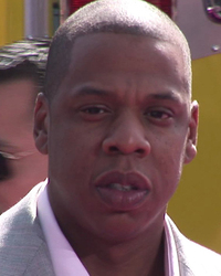 Jay Z News, Pictures, and Videos | TMZ.com Jay Z