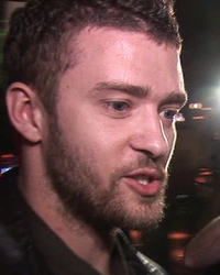 justin timberlake what goes around перевод
