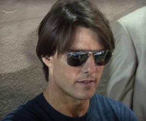 Tom Cruise News, Pictures, and Videos | TMZ.com Tom Cruise Imdb