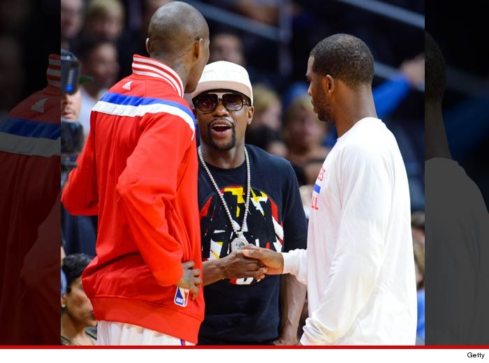 1207-floyd-mayweather-clippers-getty