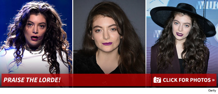 1209_lorde_years_footer