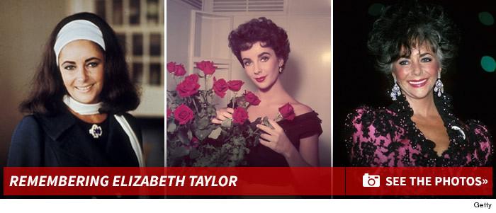 1209_remembering_elizabeth_taylor_footer