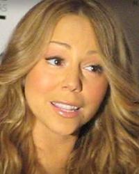 Mariah Carey News, Pictures, and Videos | TMZ.com Mariah Carey