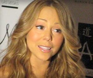... Photos - Mariah Carey Videos Mariah Carey Video Codes Mariah Carey Vid  Mariah Carey