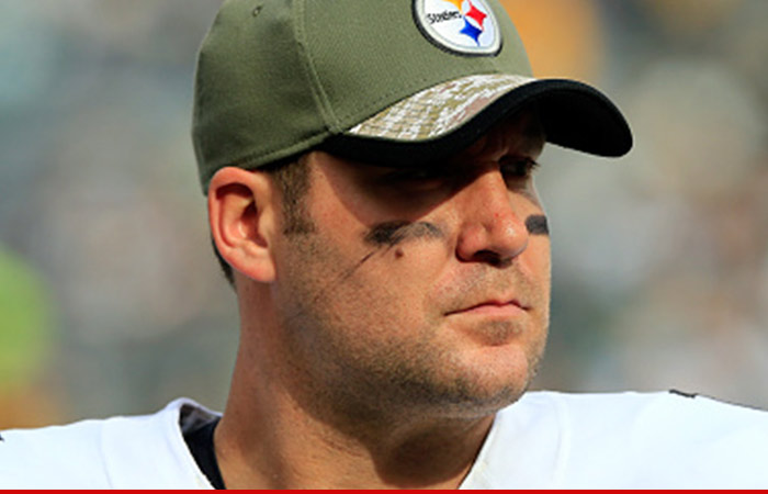 1210_ben-roethlisberger_getty_2