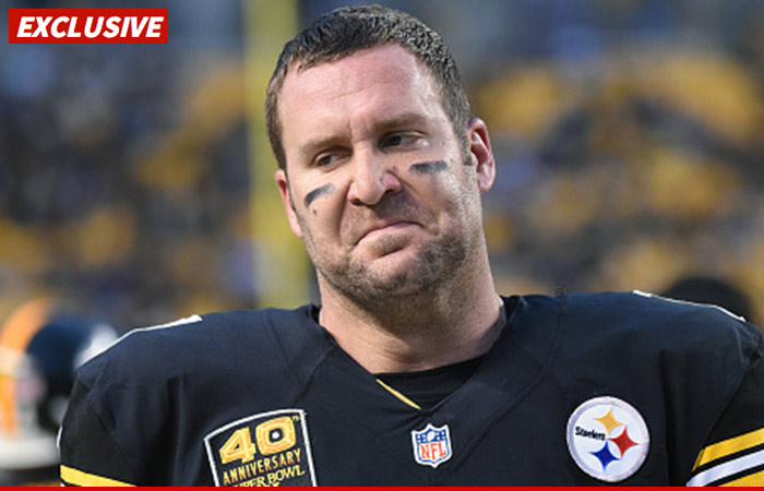 1210_ben-roethlisberger_getty_exclusive