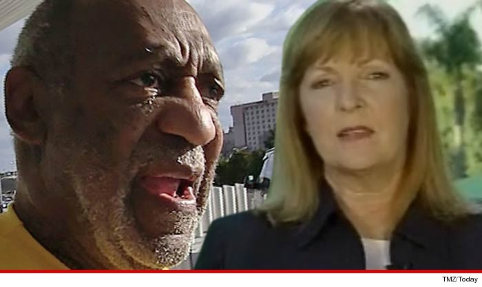 1210-bill-cosby-tamara-green-tmz-today
