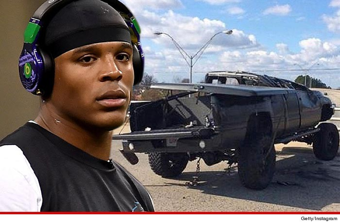 1210-cam-newton-and-truck-01