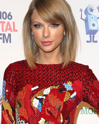See Why Taylor Swift Didn't Drink Alcohol Until She Was 21