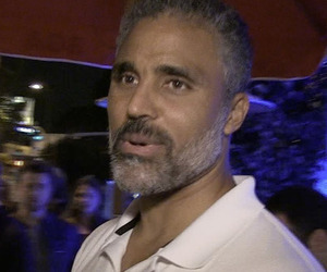 rick fox draftexpress