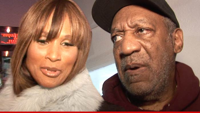 Beverly Johnson Bill Cosby Drugged
