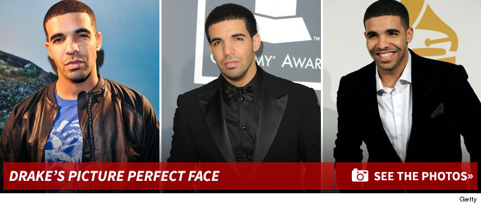 1212_drake_picture_face_footer