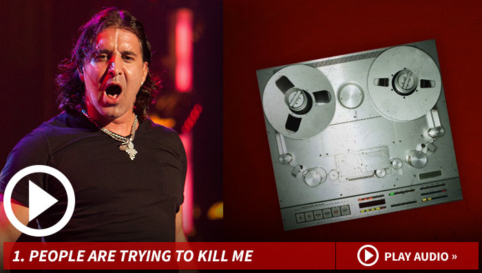 1212-FINAL-Scott-Stapp-Audio-MAIN-Launch-Template