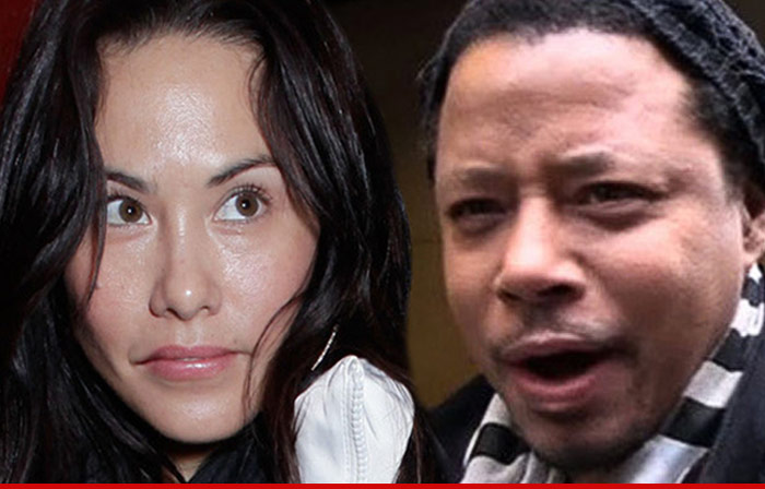 1212-terrence-howard-and-wife-tmz-02