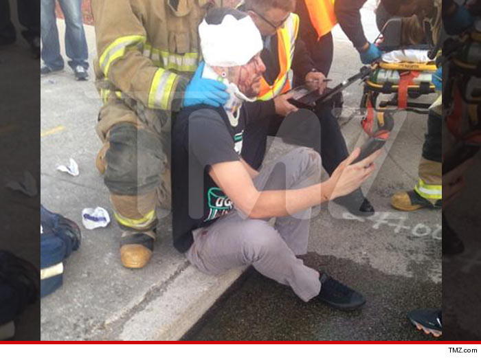1213-ryan-edwards-car-crash-TMZ-01