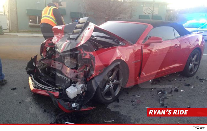1213-ryan-edwards-car-crash-TMZ-SUB-02