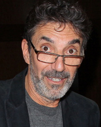 chuck lorre wikichuck lorre productions, chuck lorre notes, chuck lorre twitter, chuck lorre productions 554, chuck lorre blog, chuck lorre net worth, chuck lorre 251, chuck lorre productions 237, chuck lorre productions #320, chuck lorre wife, chuck lorre biography, chuck lorre productions #539, chuck lorre wiki, chuck lorre 497, chuck lorre 409, chuck lorre house, chuck lorre productions 309, chuck lorre russian, chuck lorre productions 553, chuck lorre 552