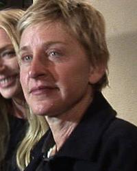 Ellen Degeneres News Pictures And Videos Tmz Com
