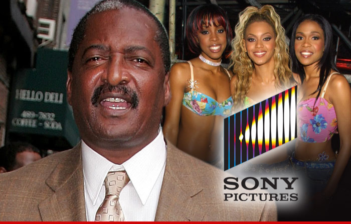 1214-sony-destinys-child-matthew-knowles-02