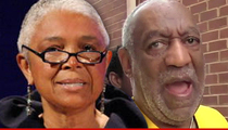 Bill Cosby's Wife ... 'He is the Man You Thought You Knew'