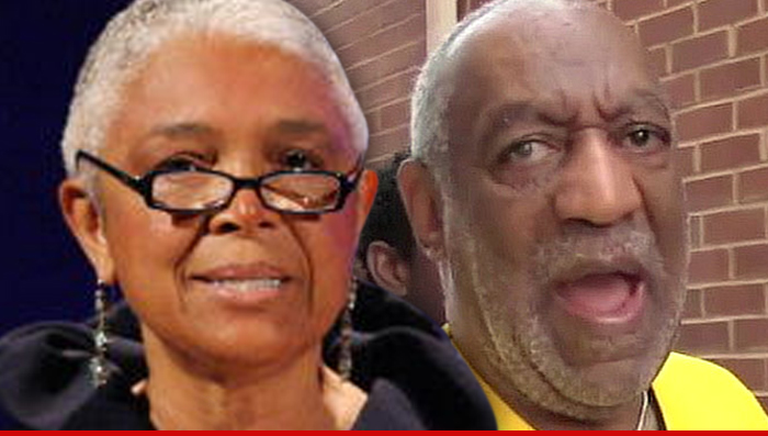 1215-camille-bill-cosby-getty-tmz-01