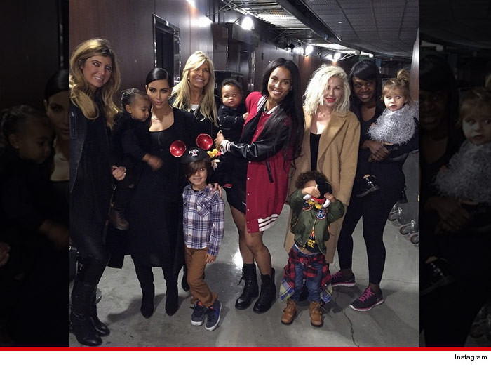 1215-kim-kardashian-disney-on-ice-instagram