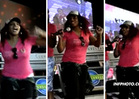 Serena Williams -- Karaoke Ain't My Thing, But My Sisters Got Game...
