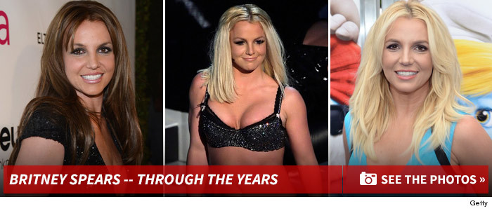 1216_britney_spears_through_years_footer
