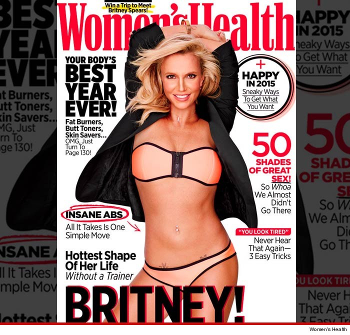 1216-britney-spears-womens-health-cover-01
