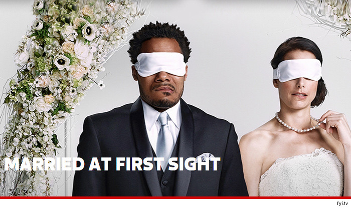 Married At First Sight Lawsuit