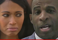 Deion Sanders -- Ex-Wife Tossed in Jail for Keep