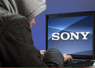 Sony Hacking Scandal -- Execs Convinced It's an Inside Job