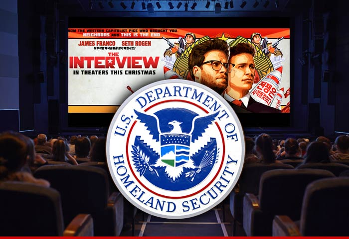 1216-the-interview-us-security