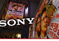 Sony Pulls the Plug on &#0