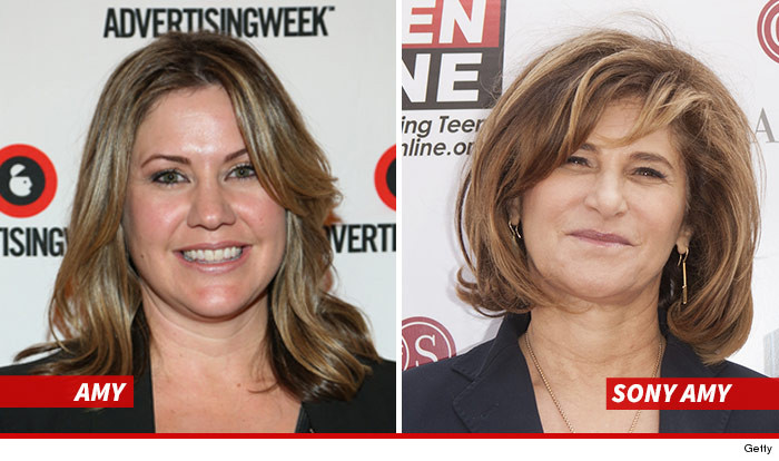 1217-amy-pascal-wrong-compare-GETTY-01