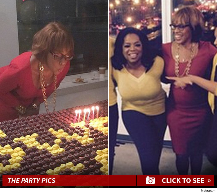1217_gayle_king_60th_birthday_launch