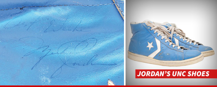 1217-jordans-unc-shoes-SUB-ASSET-01