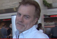 Stephen Collins -- Victim Says Apology NOT Accepted