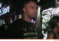 Darren Sharper -- Federal Charges for Distributing Drugs to Rape