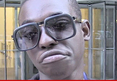 Bobby Shmurda -- 'Driving Force&#