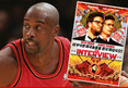 Ex-NBA Star Kenny Anderson -- Having Met Kim Jon